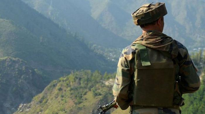India enforces gag after media disproves Uri attack claims