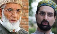 Kashmir leaders call Prime Minister Nawaz Sharif's UN speech 'fearless'