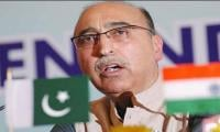 Pakistan not thinking of war, says High Commissioner Abdul Basit
