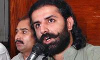 Shahzain Bugti vows to stand with Pakistan in case of war