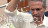 Karachi to be run without a mayor