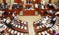 Sindh Assembly resolution seeks probe of Panama Leaks