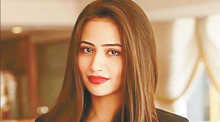 Sana Javed Signs Up For Yasir Nawaz's Next