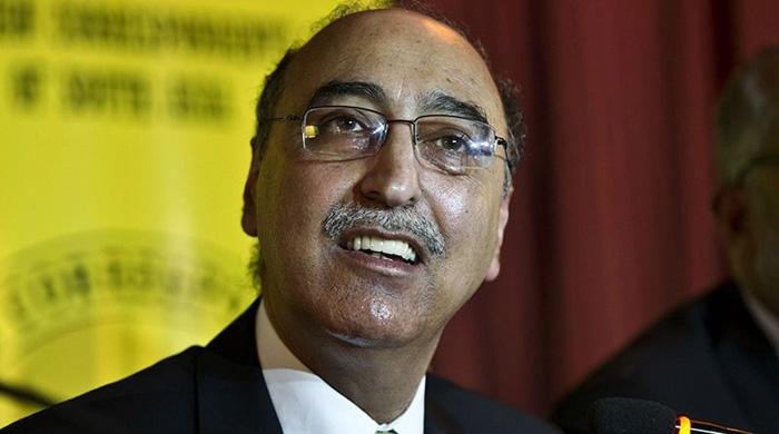 Pakistan High Commissioner dismisses Indian allegations of Uri attack