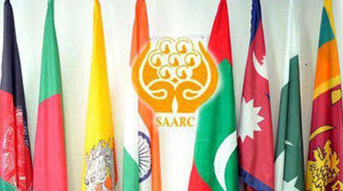 India will not attend SAARC summit in Pakistan