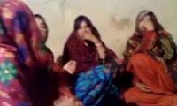Kohistan girls killing case in the spotlight again