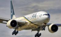 PIA brings home 14,000 pilgrims, aims to complete post-Hajj operation by mid October