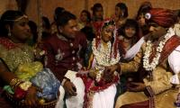 NA passes marriage bill protecting Hindu women's rights