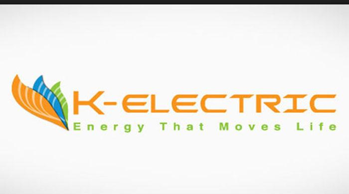 K-Electric to add 4,283MW in generation capacity