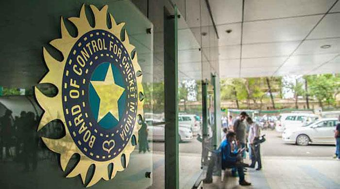 India´s top court says BCCI ´acting like lords´