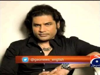 Indian extremists party demands cancellation of Shafqat Amanat Ali's concert in India.
