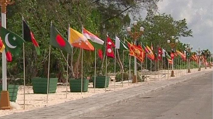 SAARC conference in Pakistan postponed, confirm official sources