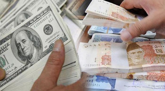 Pakistan to start investor roadshows for dollar sukuk