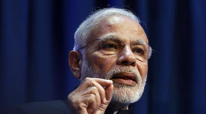 Modi government jeopardises regional cooperation