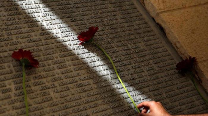 US Senate overwhelmingly rejects Obama veto of Saudi September 11 bill