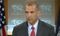 US wants to see normalisation of Pak-India relations: Toner