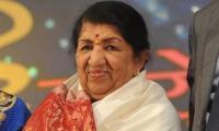 Lata Mangeshkar Celebrates Her 87th Birthday Today