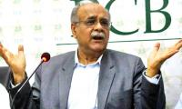 Afridi called off meeting to discuss farewell match: Najam Sethi