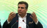PML-N says Imran misleading masses over Panama Leaks