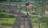 India violates ceasefire in LoC's Poonch sector