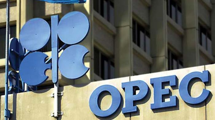 Oil soars 6 pct as OPEC reaches deal to limit output in Nov