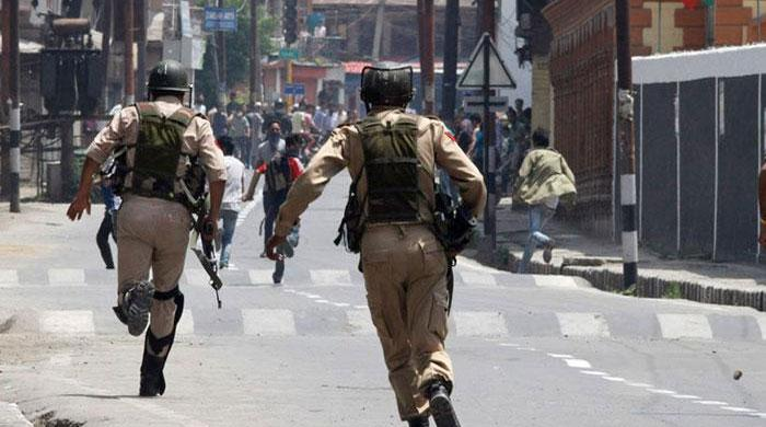 Curfew-hit students flay decision to hold exams in IoK