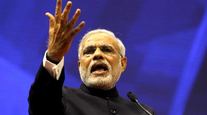 Fifth column: The price of Hindutva?