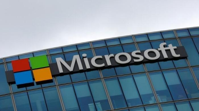 Microsoft sharpens AI focus with new research group