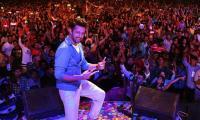 Atif Aslam's concert called off in Gurgaon, India