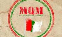 SHC hears petition to ban MQM