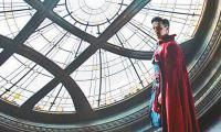Why Marvel Shifted Doctor Strange Release