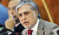 Dar refutes foreign currency account rumours as baseless propaganda