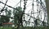 VIDEO: India's anti-infiltration mechanism at LoC