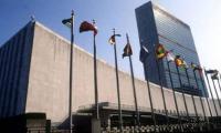 UN urges restraint amid growing Pak-India tensions