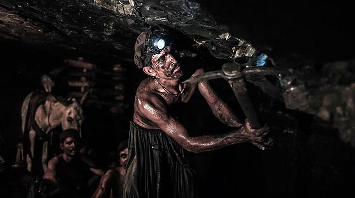 Thar coal project — are we for development at the cost of life?