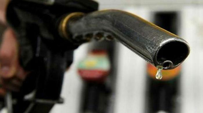 Govt rejects OGRA summary, no changes in petroleum prices