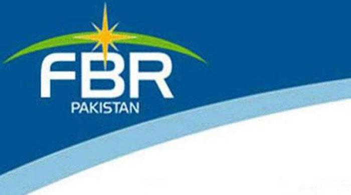FBR extends date for filing tax returns to Oct 31