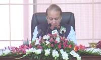 PM Nawaz says Pakistan ready to counter any threat
