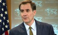 US avoids confirming India's claim of 'surgical strike'