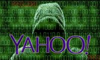 Yahoo hacked by 'professional' criminals: researchers