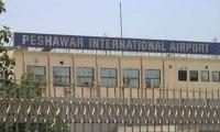 ASF foils bid to smuggle heroin to KSA