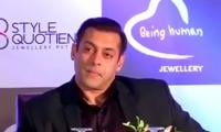 Pakistani artists are not terrorists, says Salman Khan