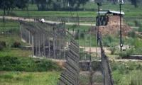 Pakistan's DGMO briefs Foreign Secretary on LoC situation