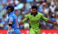 BCCI wants India, Pakistan in different pools during tournaments