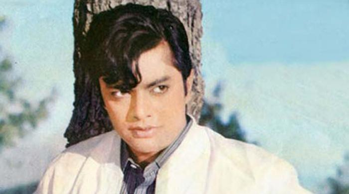 The man who gave 'Armaan' to this nation!