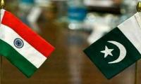 India contacts Pakistan to avoid escalation of tension
