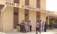 Sindh education department gets major reshuffles