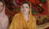 Yasin Malik kept in inhuman conditions by Indian Army, wife alleges