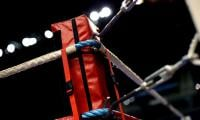 Boxing: Scottish boxer Towell dies after fight