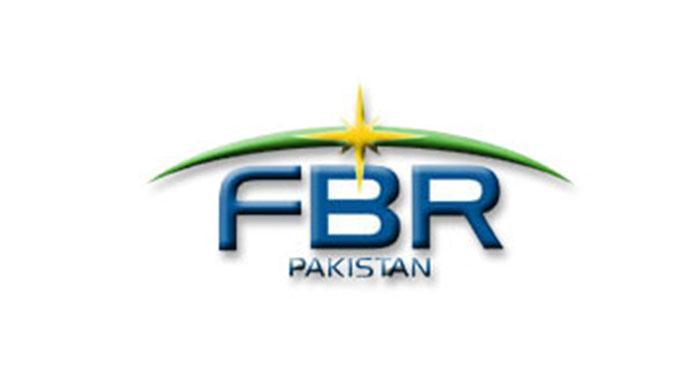 Panama Leaks: FBR sends 303 notices, receives 94 replies